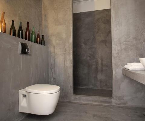 Limani Life_Balcone rooms_Symi